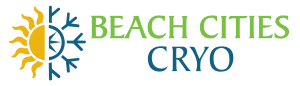 Beach Cities Cryo